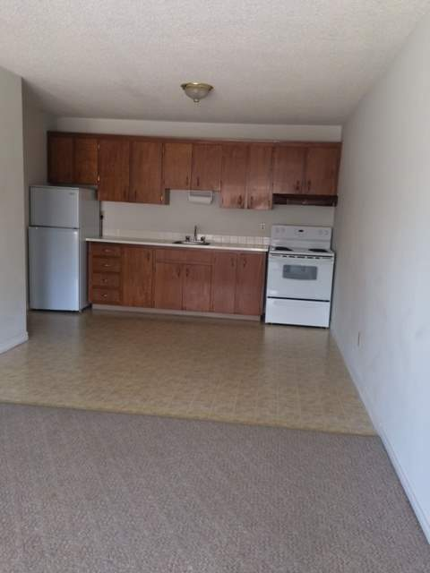 image 3 unfurnished 1 bedroom Apartment for rent in Sherwood, Edmonton West