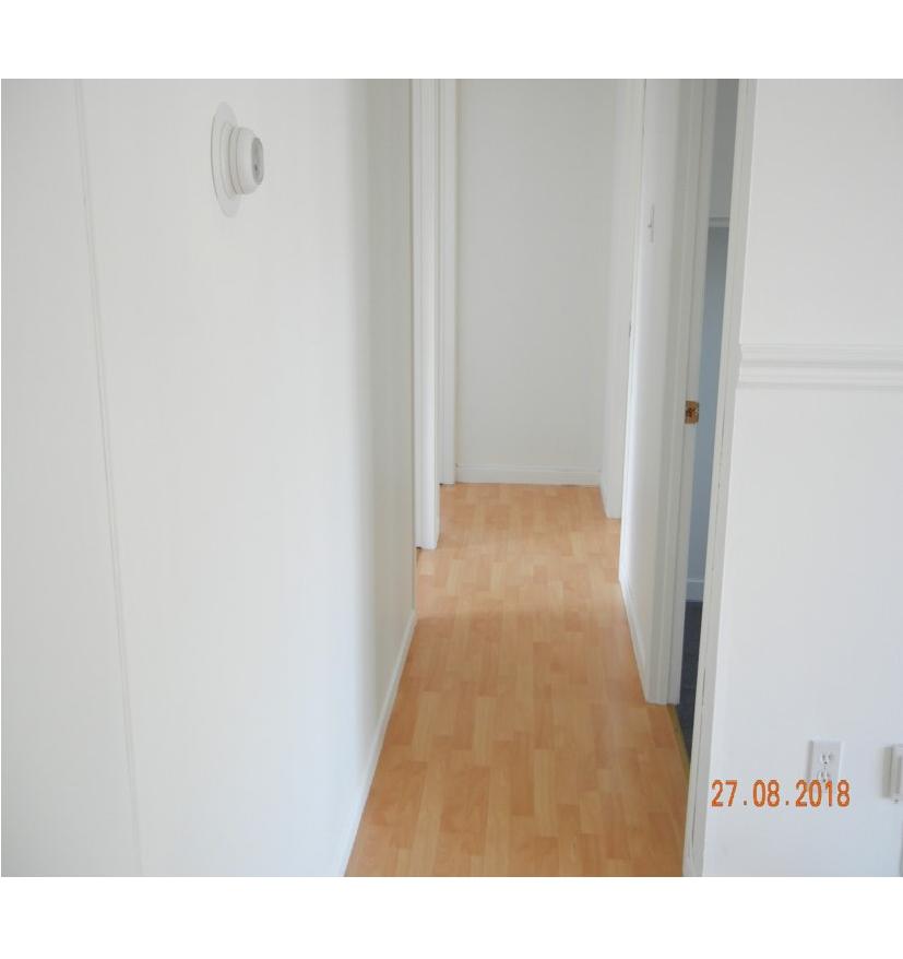 image 7 unfurnished 3 bedroom Apartment for rent in Beauport, Quebec City