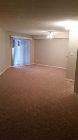 image 4 unfurnished 1 bedroom Apartment for rent in Oliver, Edmonton Central