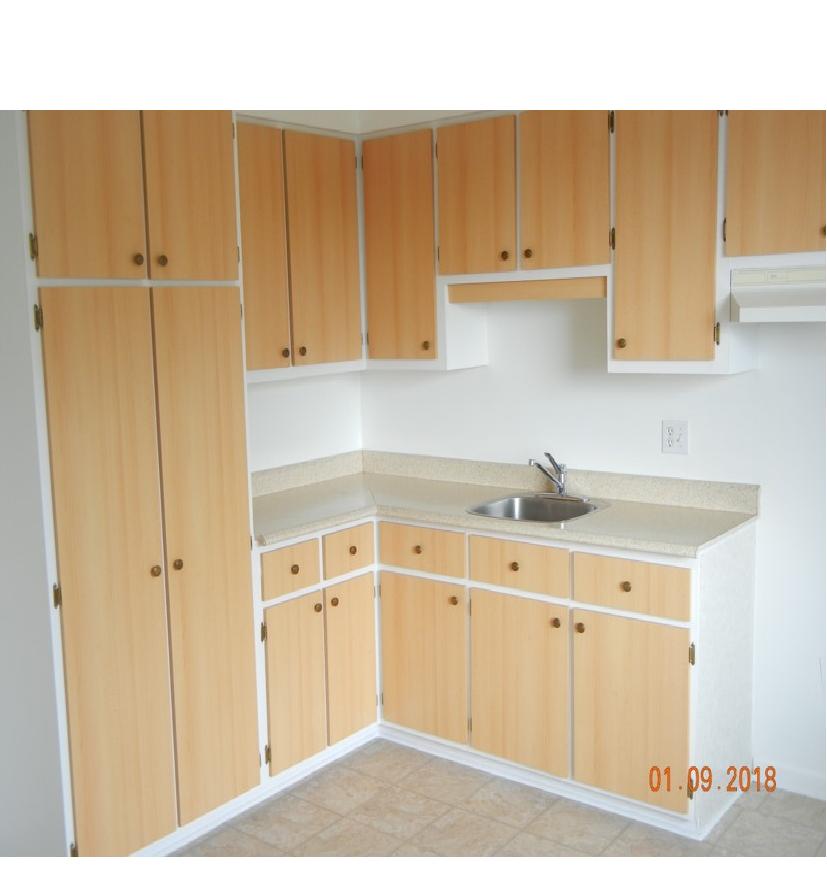 image 3 unfurnished 3 bedroom Apartment for rent in Beauport, Quebec City