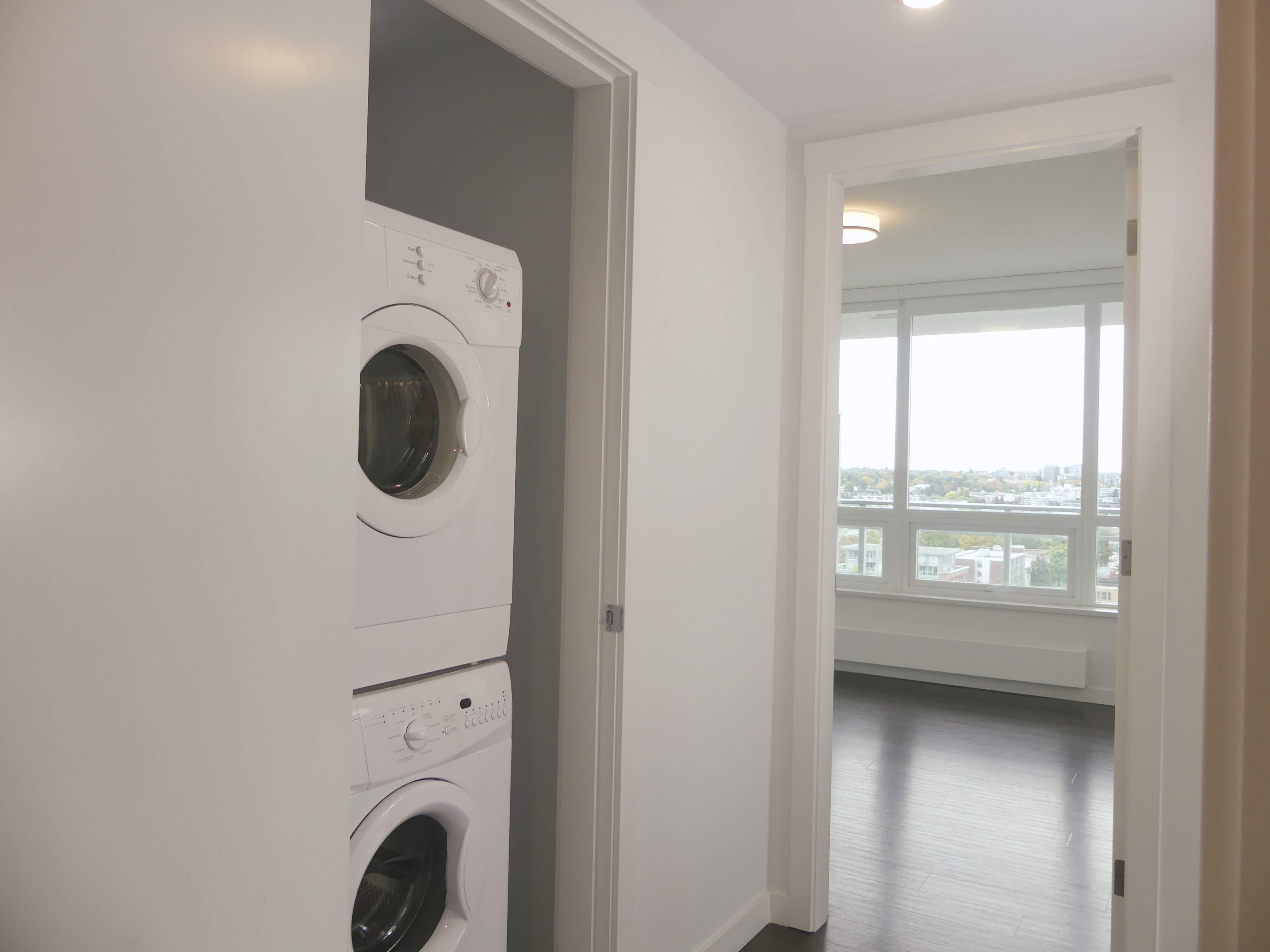image 7 unfurnished 2 bedroom Apartment for rent in Sunset, Vancouver Area