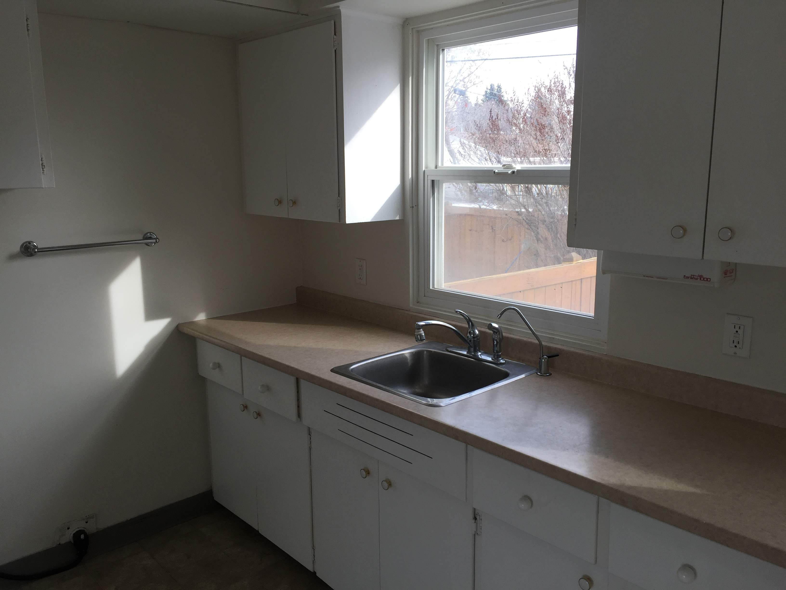 image 4 unfurnished 2 bedroom Apartment for rent in Dovercourt, Edmonton Central