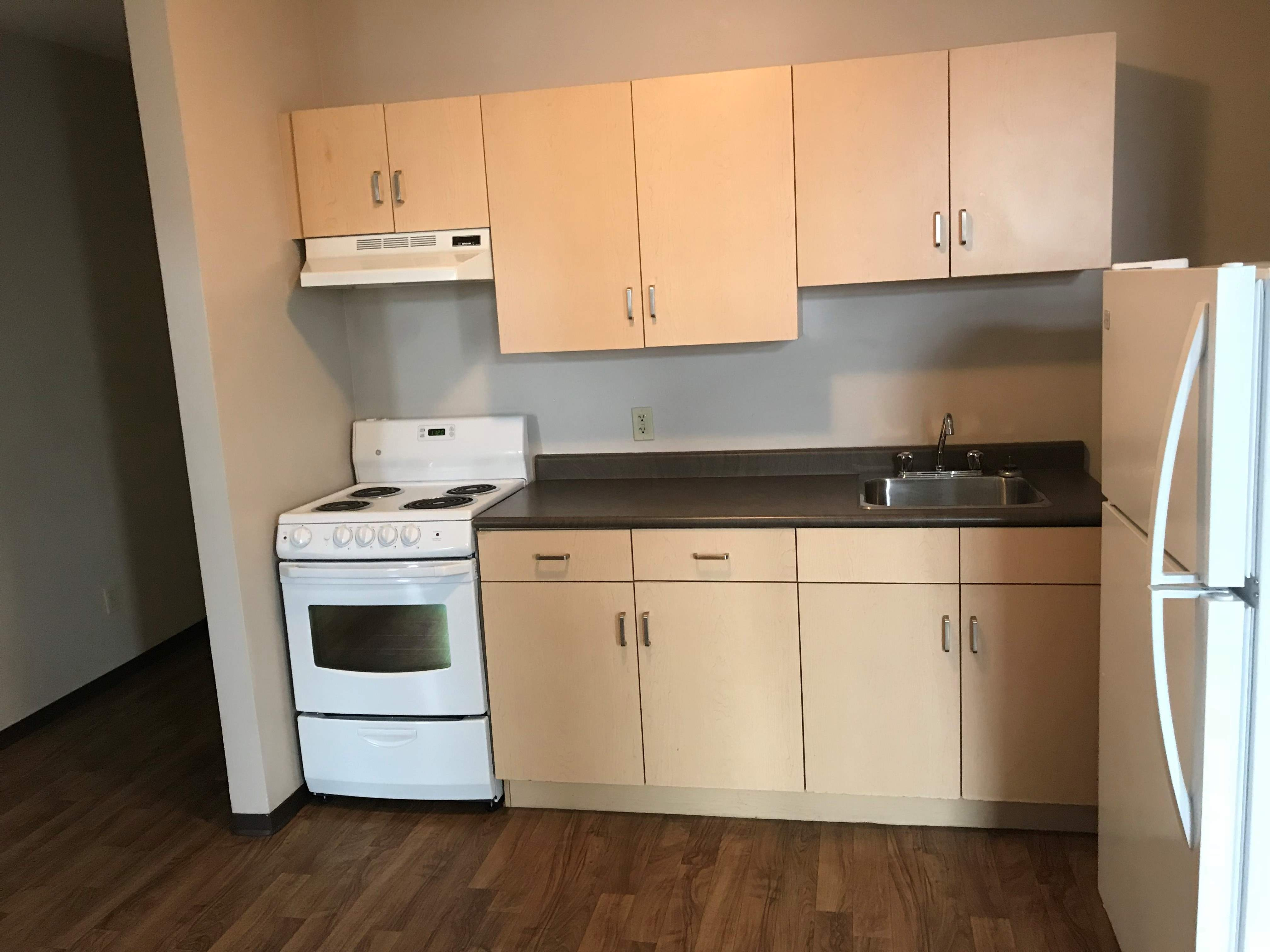 image 3 unfurnished 1 bedroom Apartment for rent in Strathcona, Edmonton South Central