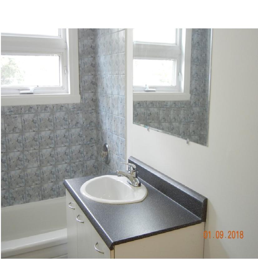 image 4 unfurnished 3 bedroom Apartment for rent in Beauport, Quebec City