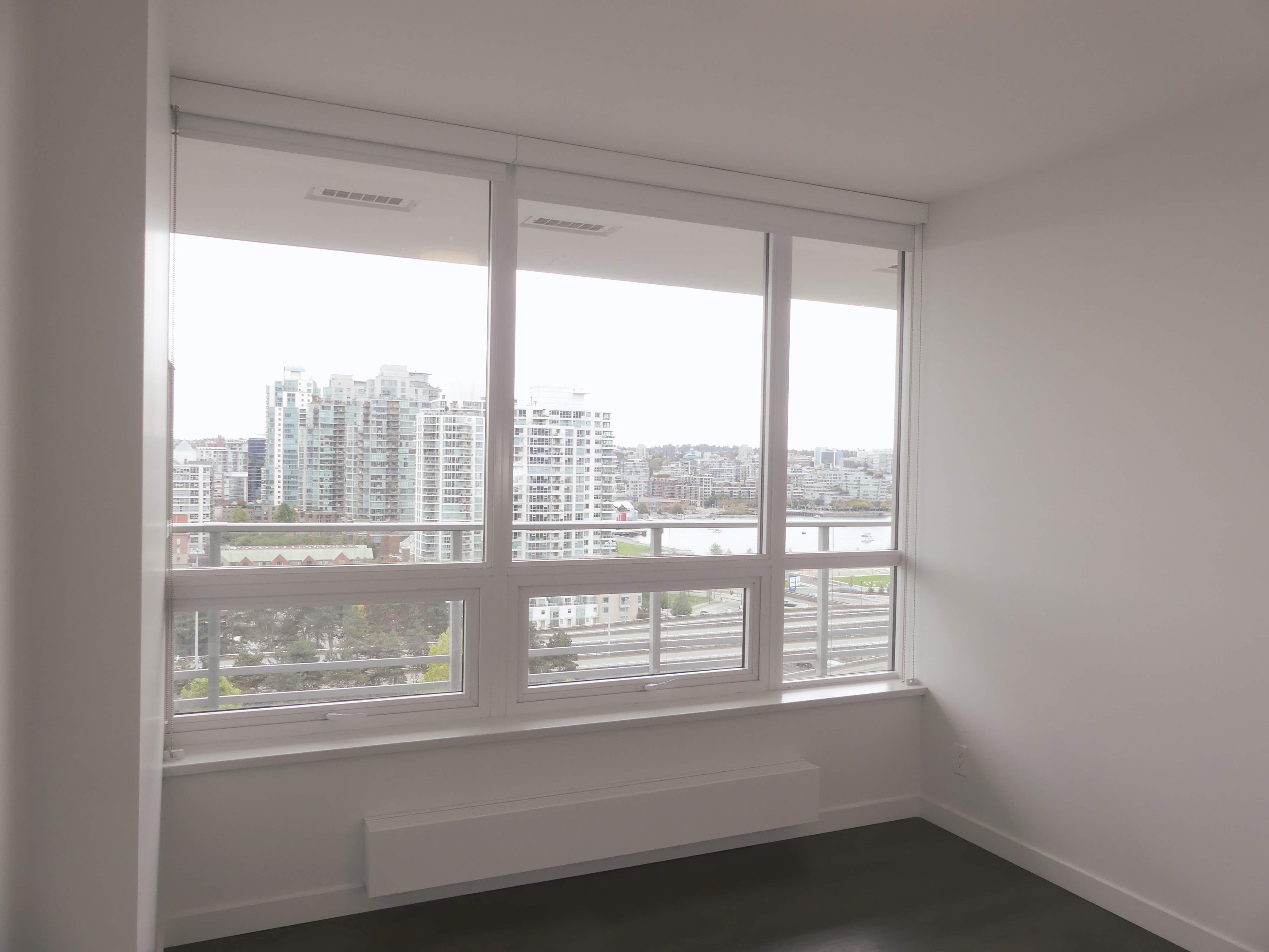 image 4 unfurnished 2 bedroom Apartment for rent in Sunset, Vancouver Area