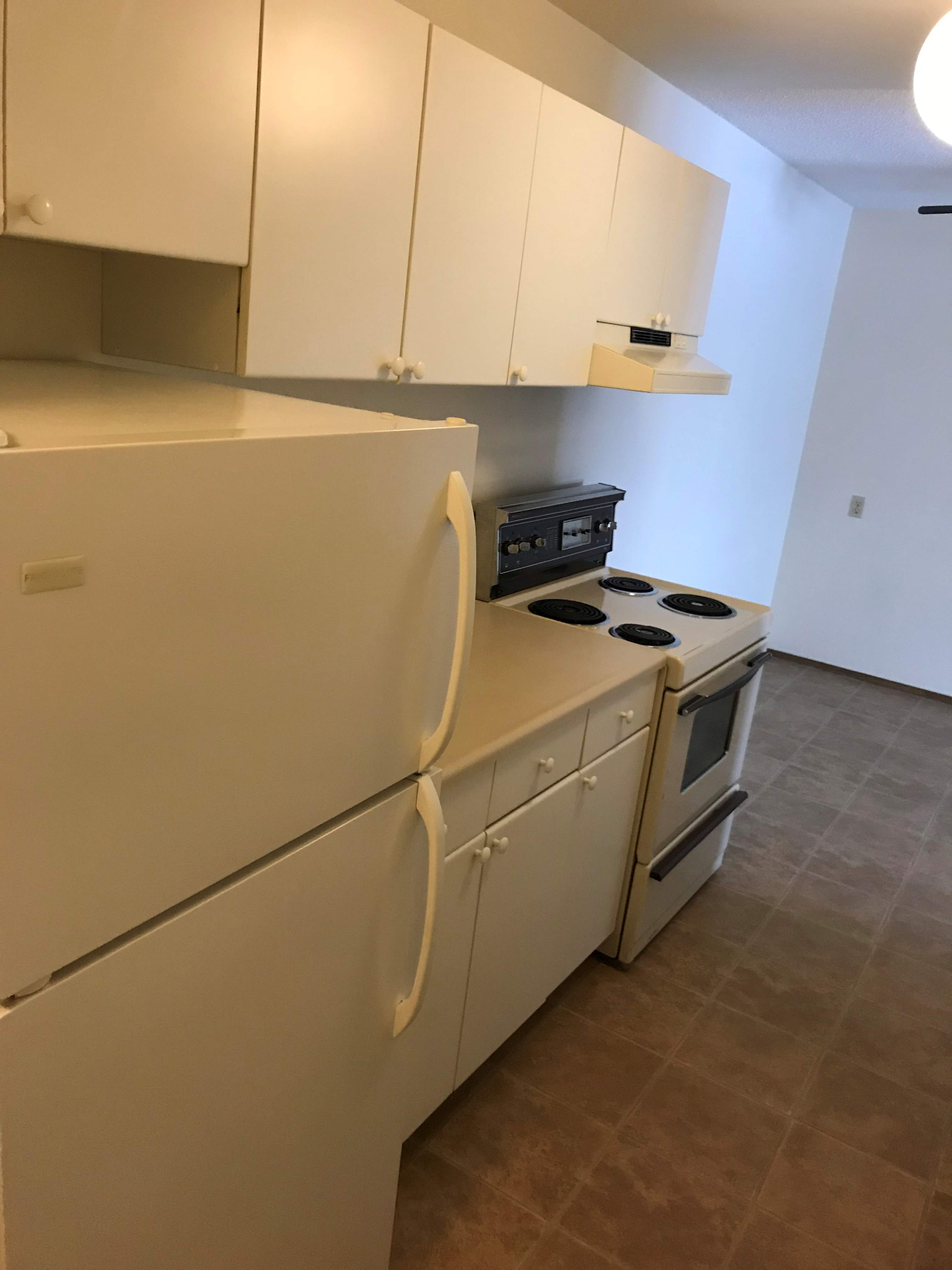 image 5 unfurnished 2 bedroom Apartment for rent in Silver Berry, Edmonton Southeast