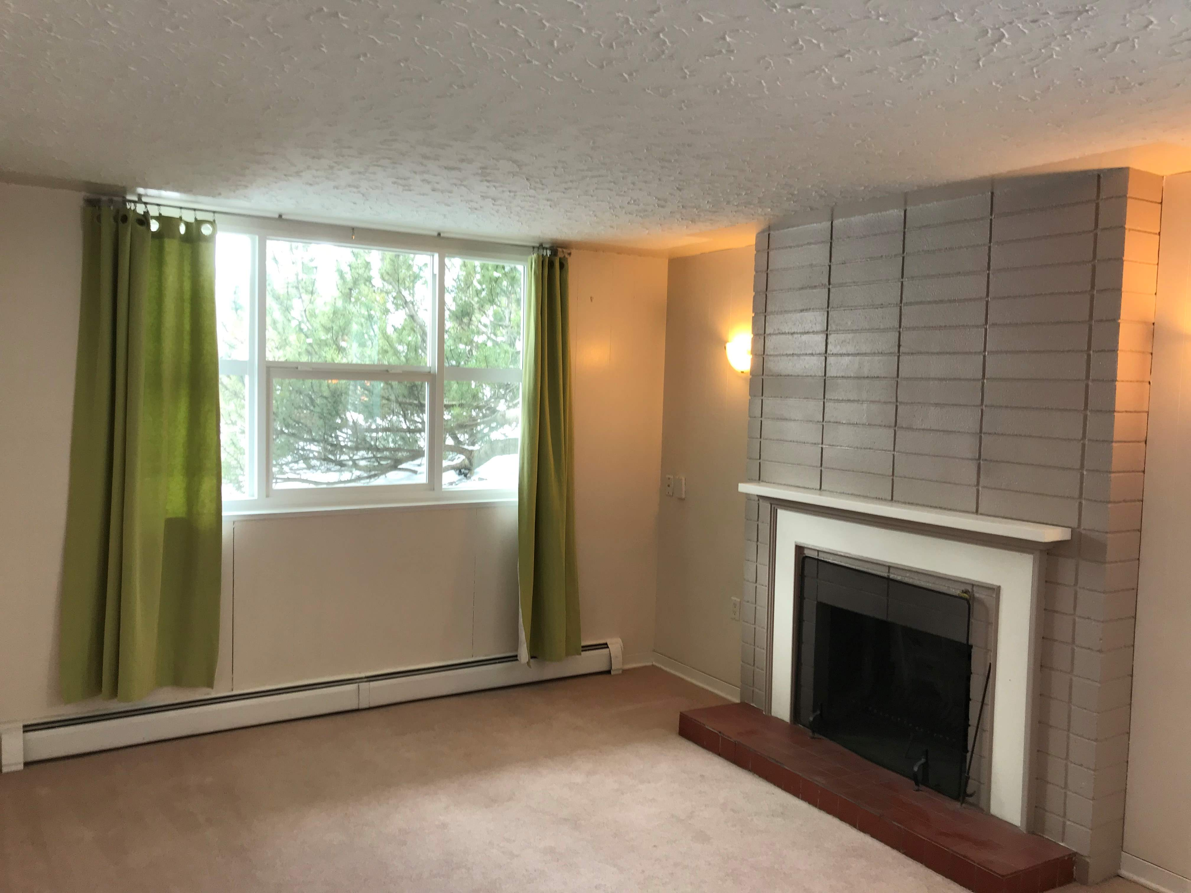 image 2 unfurnished 3 bedroom Apartment for rent in Grandview Heights, Edmonton South Central