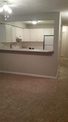 image 3 unfurnished 1 bedroom Apartment for rent in Oliver, Edmonton Central