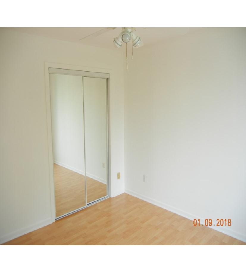 image 9 unfurnished 3 bedroom Apartment for rent in Beauport, Quebec City