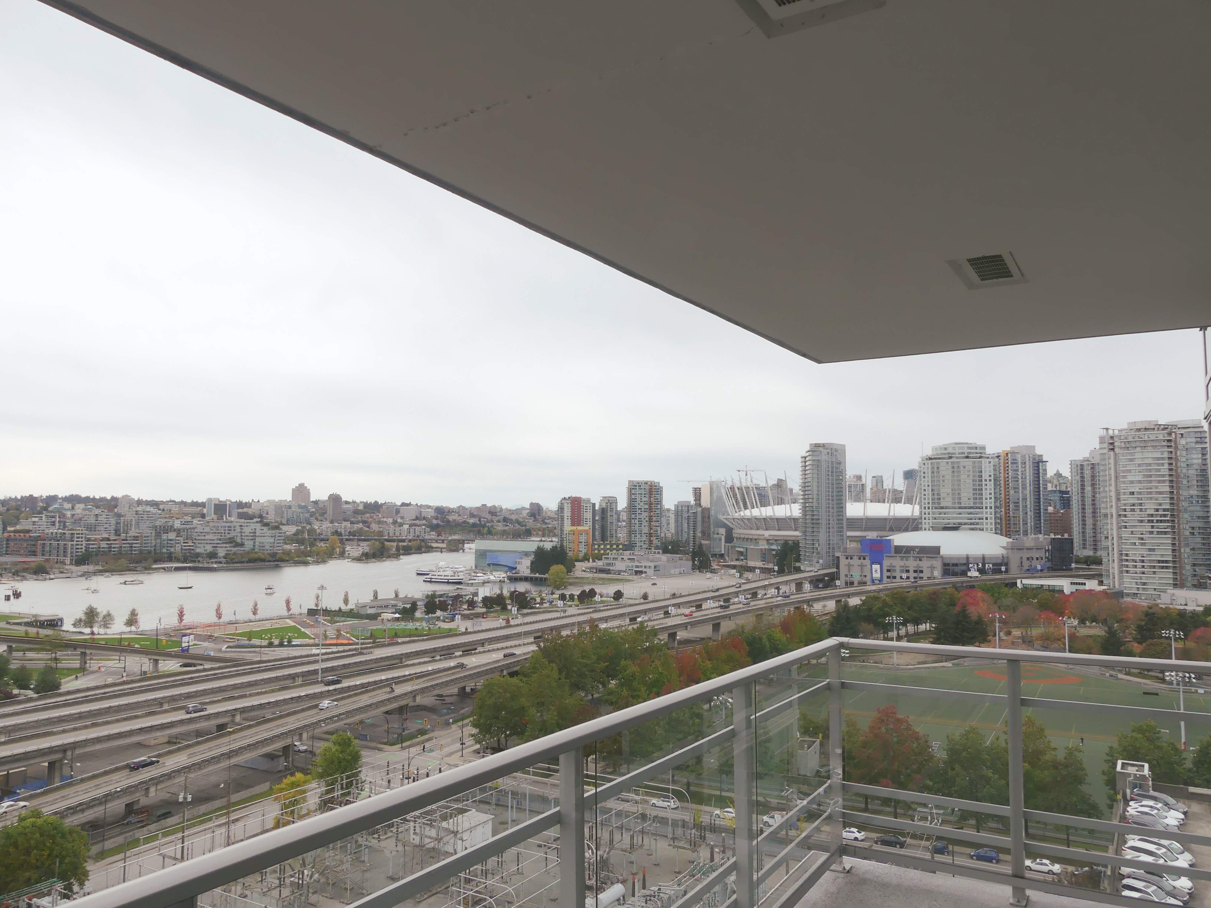 image 8 unfurnished 2 bedroom Apartment for rent in Sunset, Vancouver Area