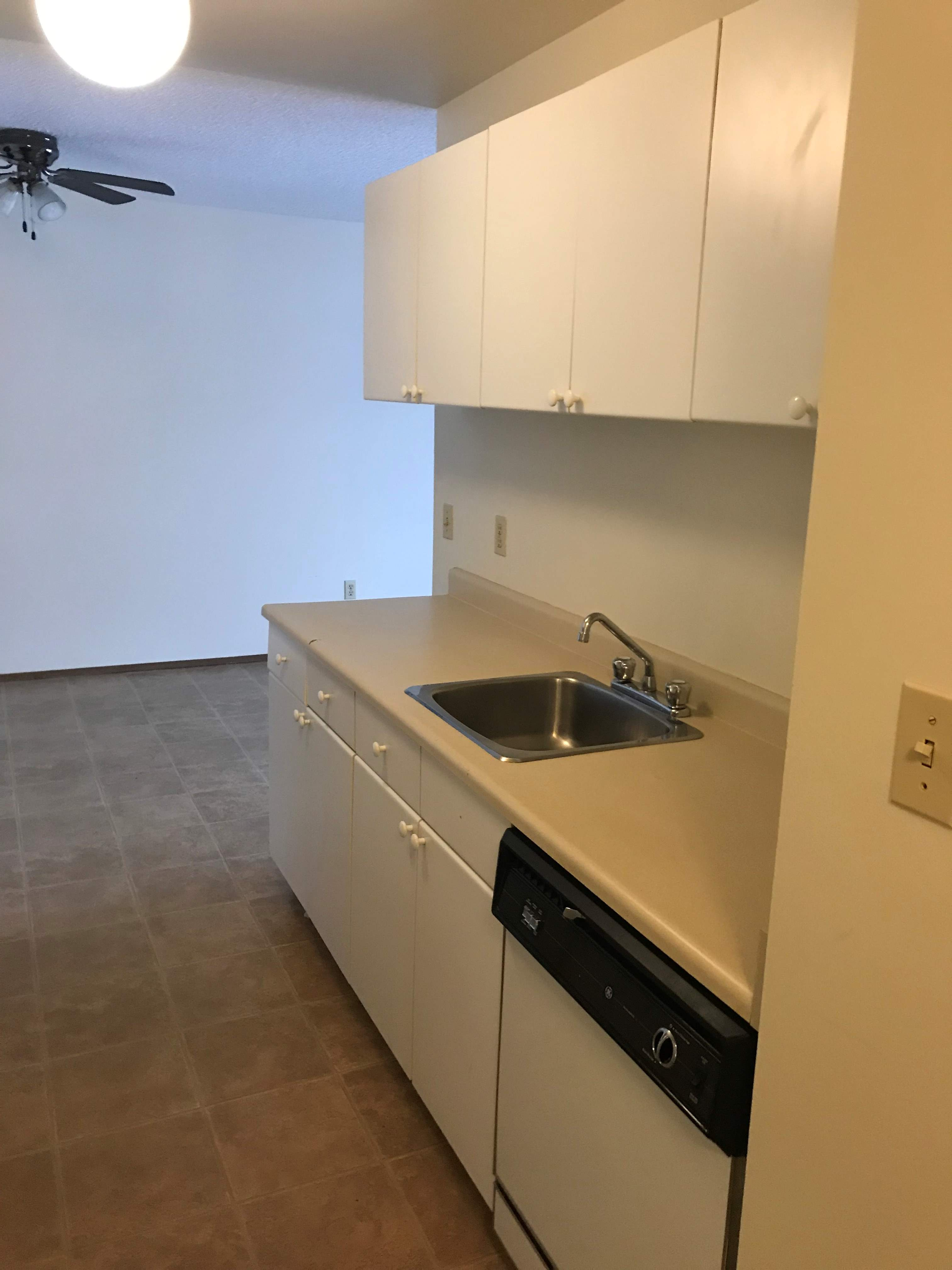 image 7 unfurnished 2 bedroom Apartment for rent in Silver Berry, Edmonton Southeast