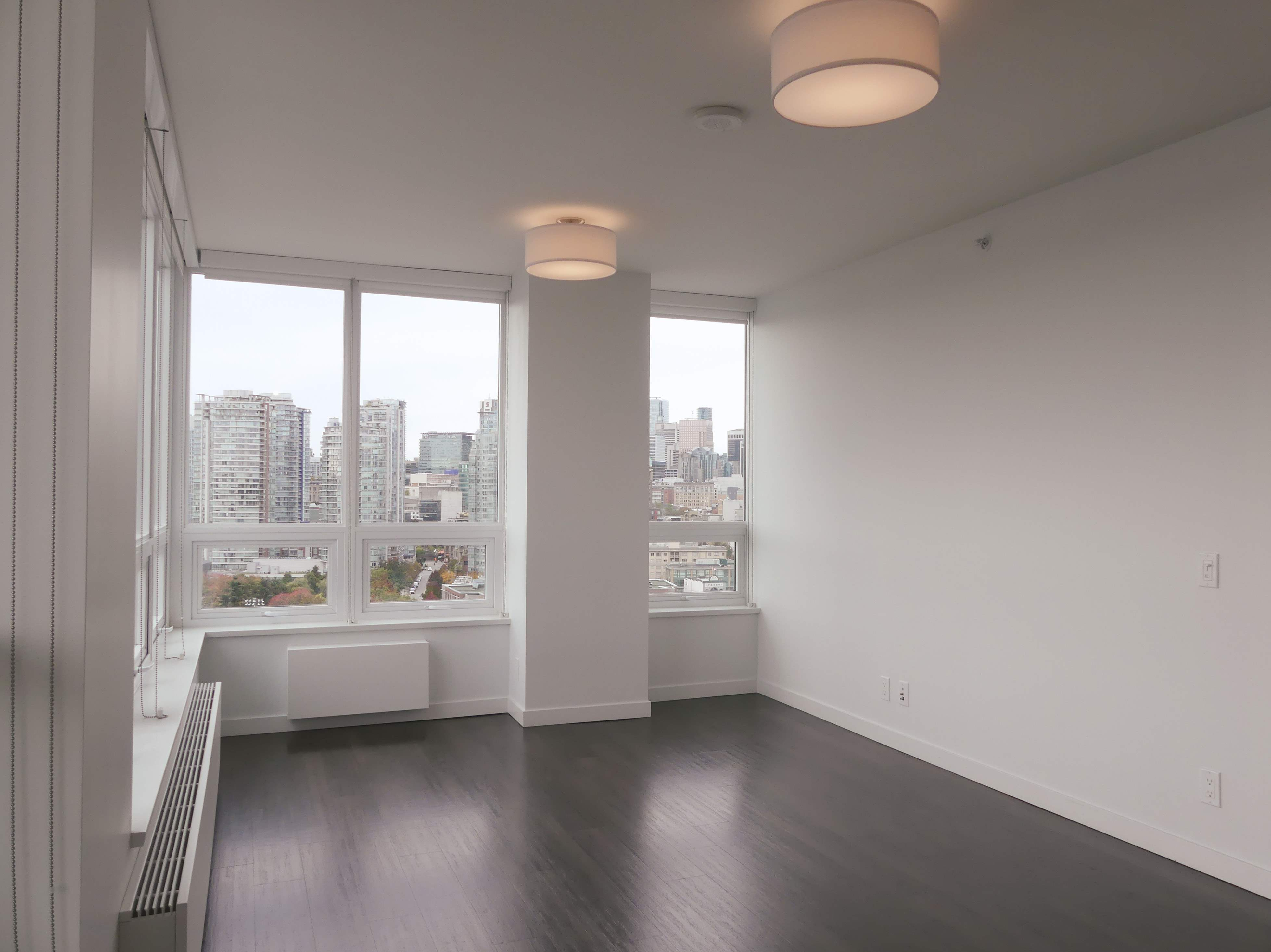 image 3 unfurnished 2 bedroom Apartment for rent in Sunset, Vancouver Area