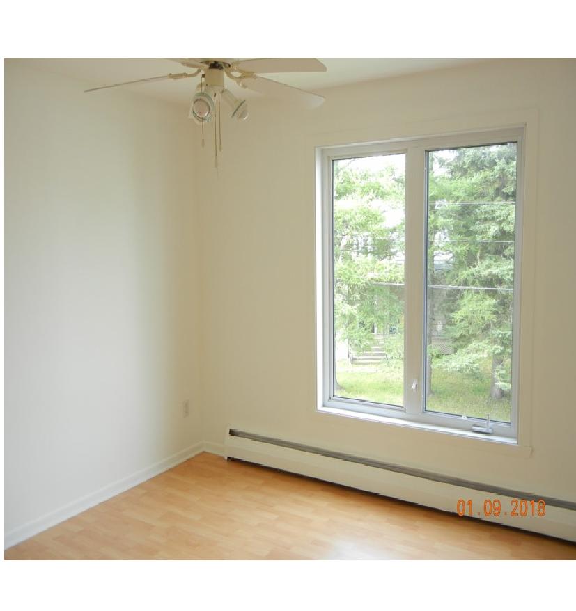 image 10 unfurnished 3 bedroom Apartment for rent in Beauport, Quebec City