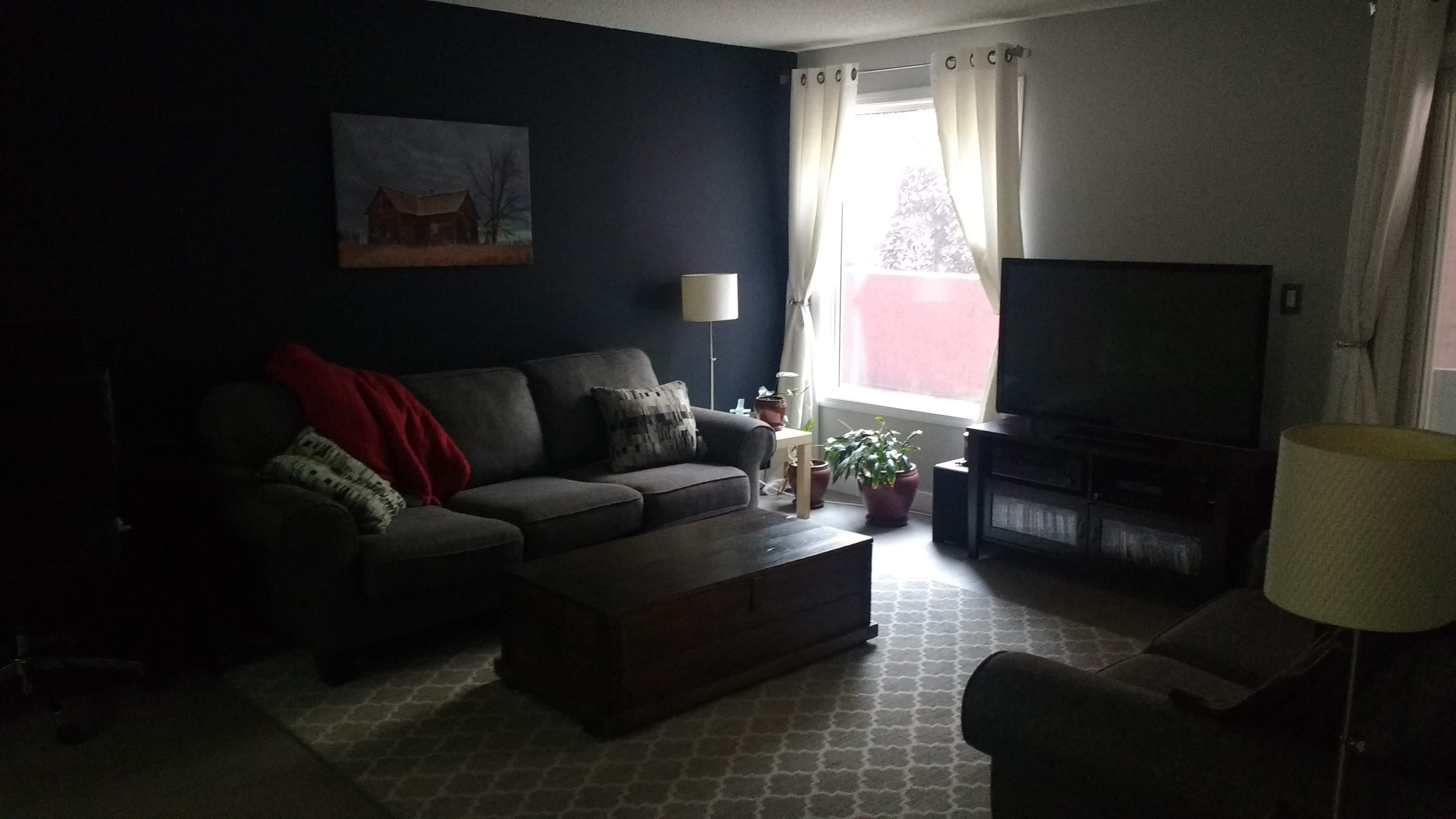 image 7 unfurnished 1 bedroom Apartment for rent in Oliver, Edmonton Central