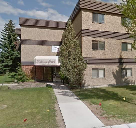 image 1 unfurnished 2 bedroom Apartment for rent in Silver Berry, Edmonton Southeast