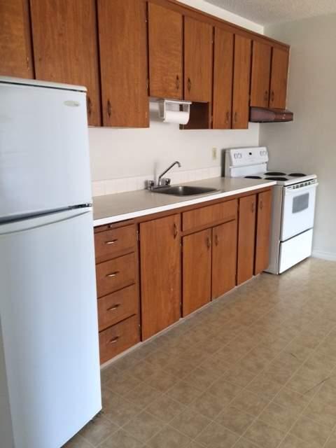 image 6 unfurnished 1 bedroom Apartment for rent in Sherwood, Edmonton West