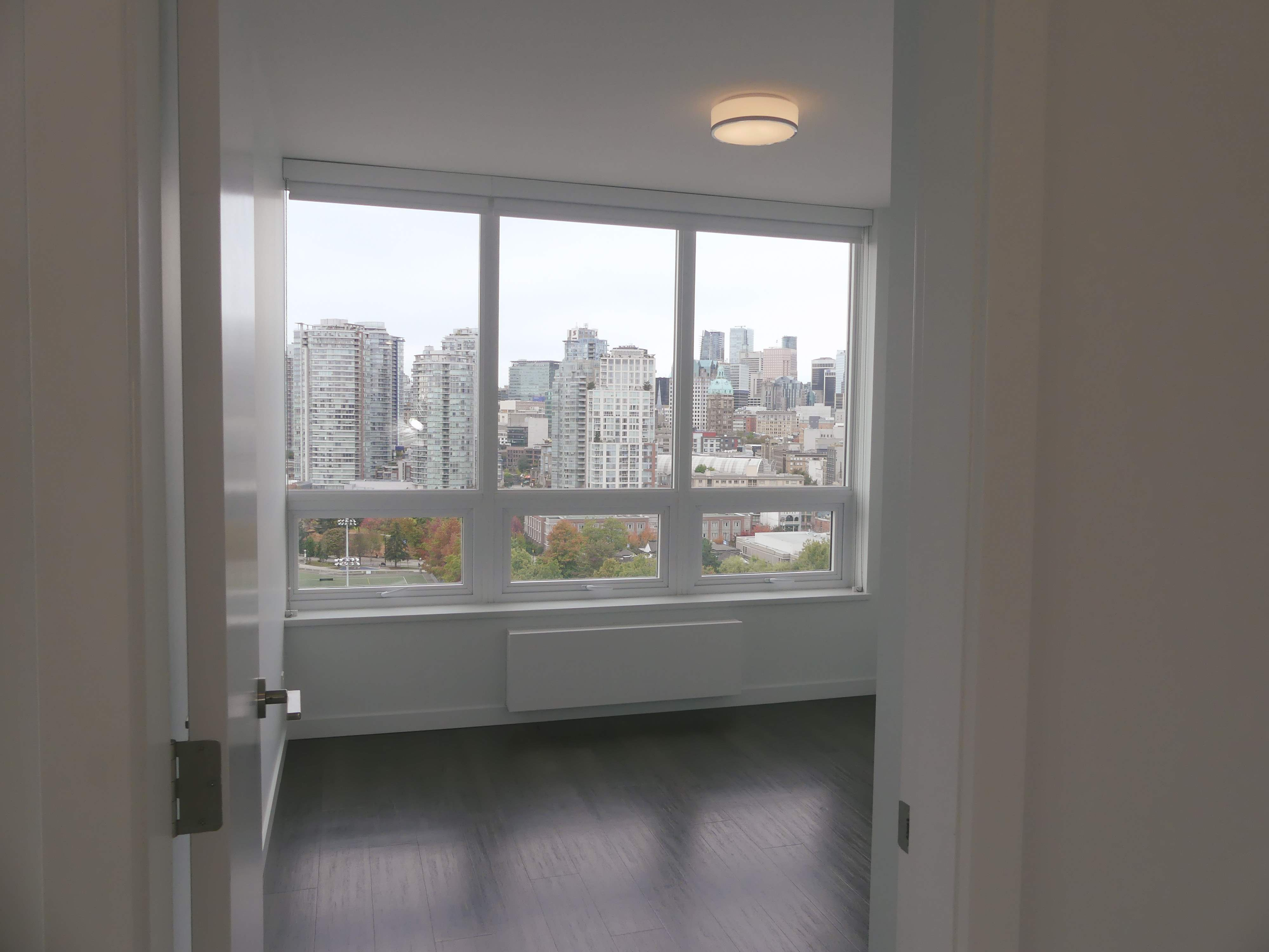 image 5 unfurnished 2 bedroom Apartment for rent in Sunset, Vancouver Area