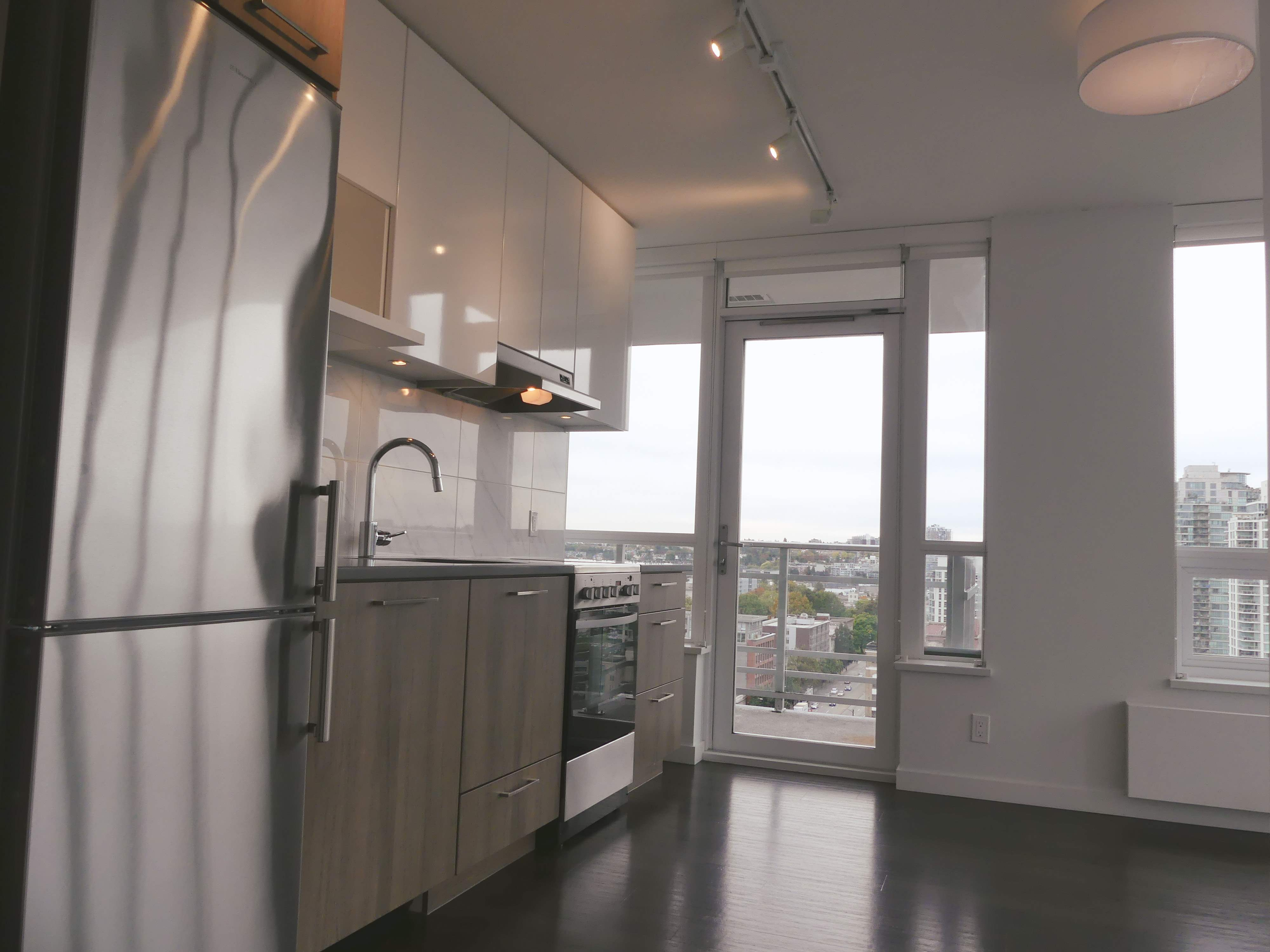 image 2 unfurnished 2 bedroom Apartment for rent in Sunset, Vancouver Area