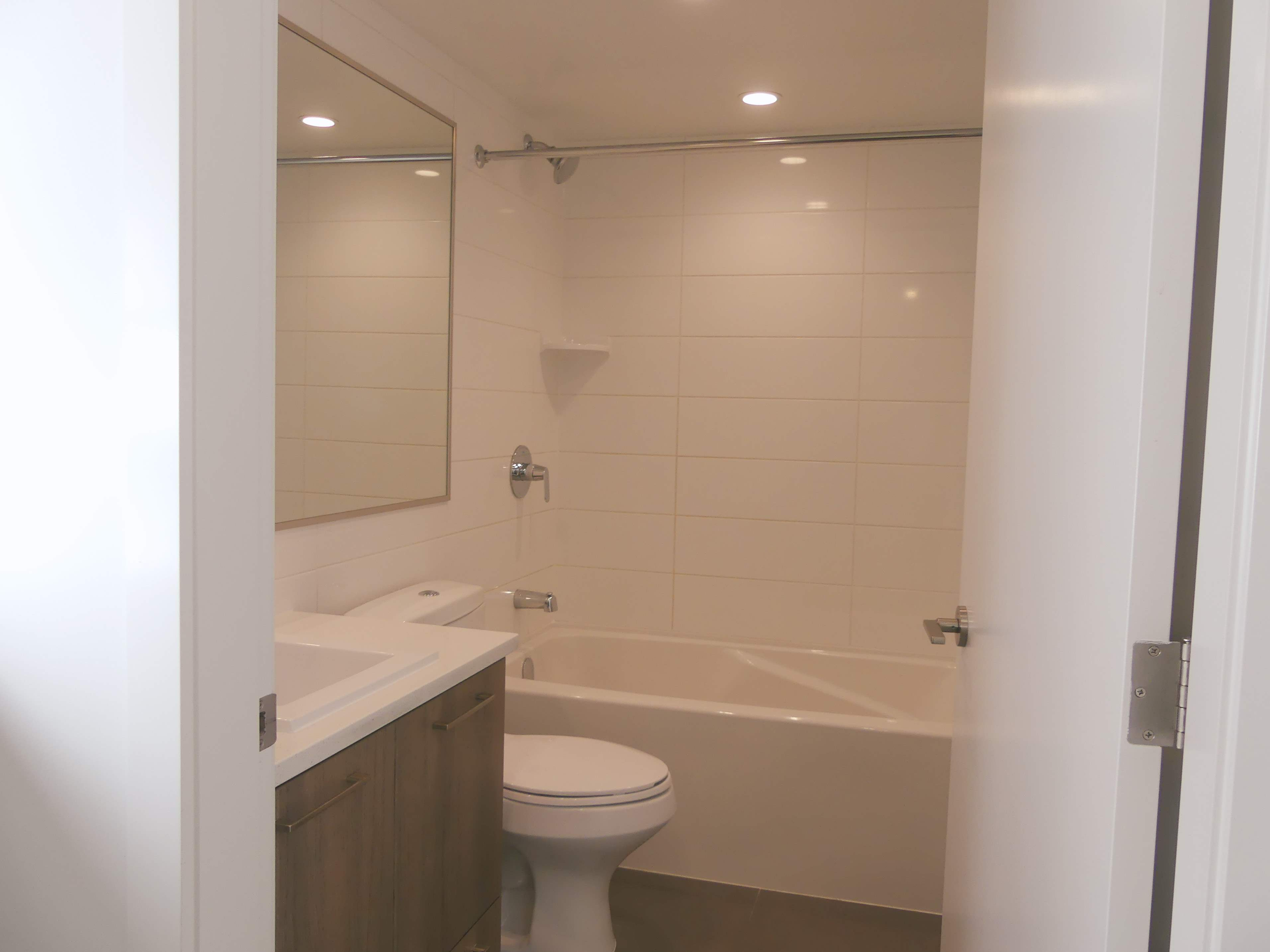 image 6 unfurnished 2 bedroom Apartment for rent in Sunset, Vancouver Area