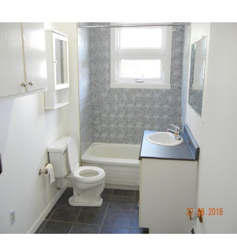 image 5 unfurnished 3 bedroom Apartment for rent in Beauport, Quebec City