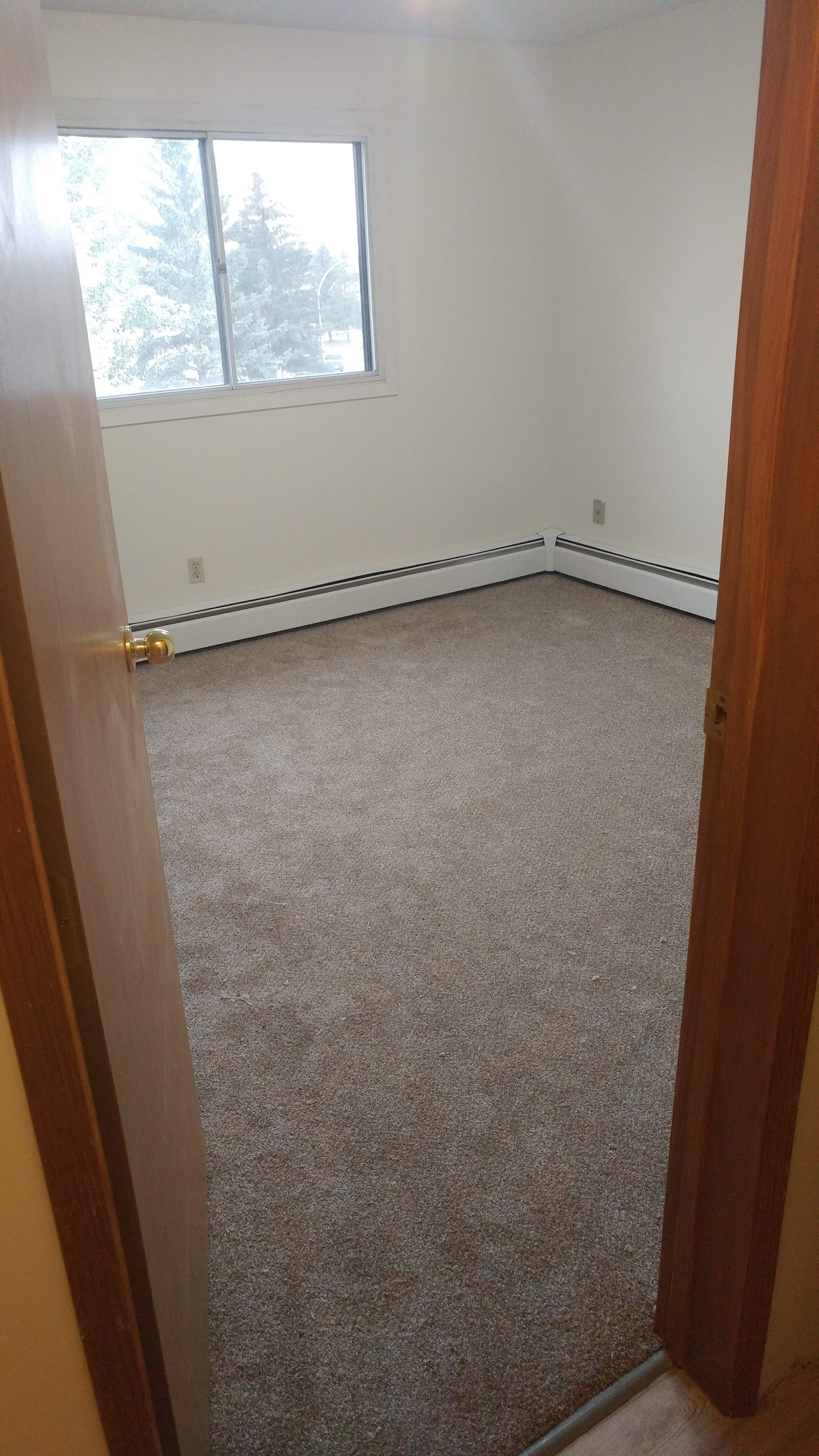 image 4 unfurnished 2 bedroom Apartment for rent in Silver Berry, Edmonton Southeast